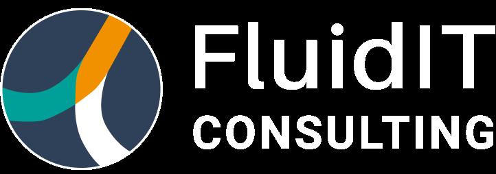 FluidIT